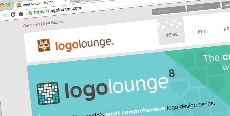 logo lounge logo inspiration