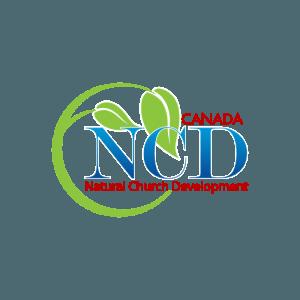 ncd-canada-logo