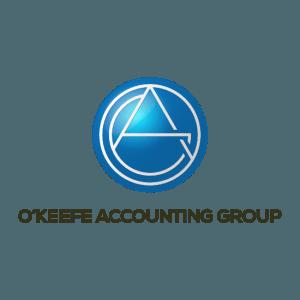 okeefe-logo