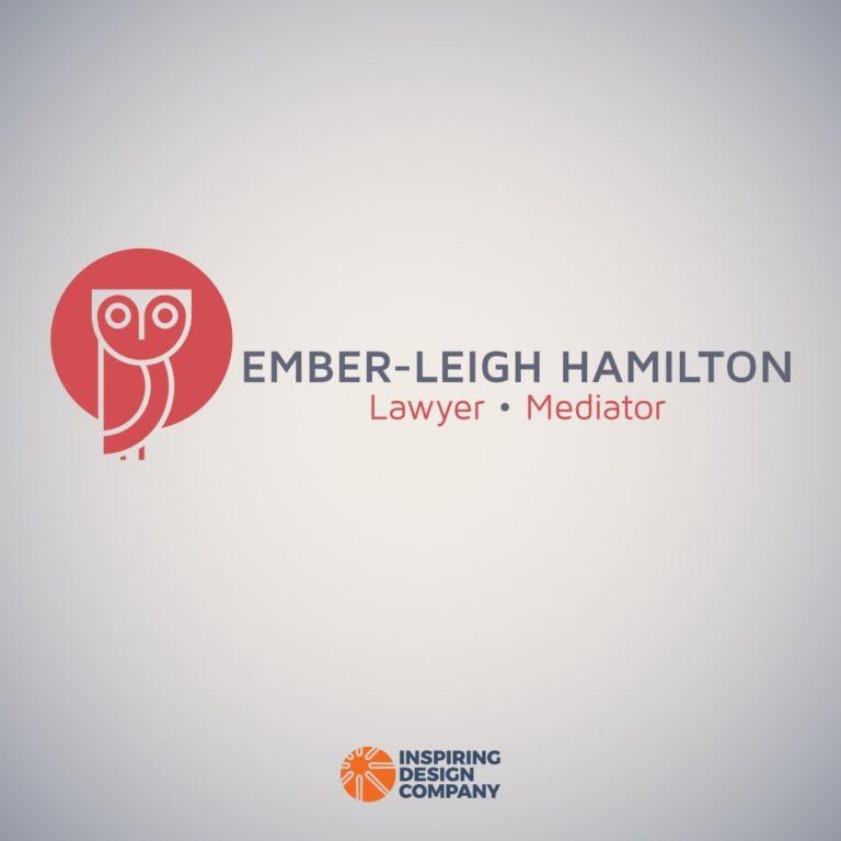 ELH Logo