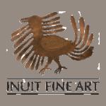 Inuit Fine Art Logo