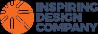 Inspiring Design Company
