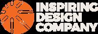 Inspiring Website Design Company