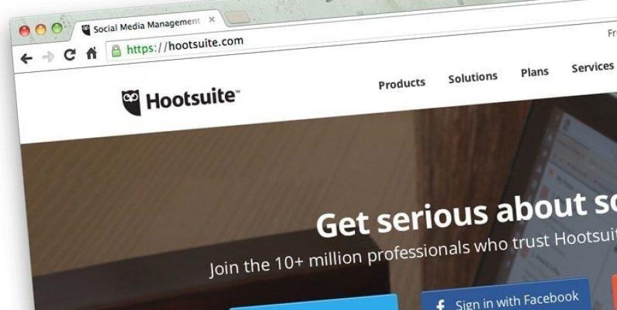 hootsuite-796x400